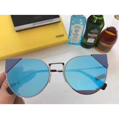Купить FENDI FF0191- в интернет магазине Муравей