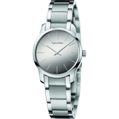 Купить Calvin Klein K2G23148- в интернет магазине Муравей