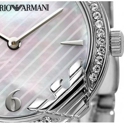 Купить ARMANI AR0746- в интернет магазине Муравей