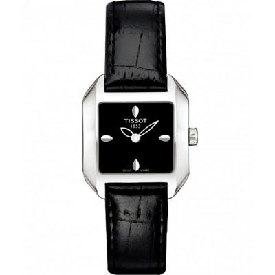 Купить Tissot t02.1.225.51- в интернет магазине Муравей