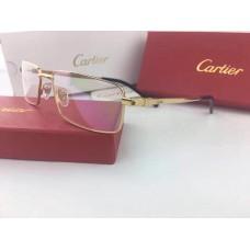 Cartier 820070