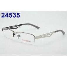 Очки для чтения REBEL