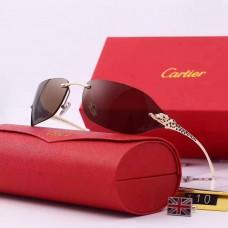 Cartier 110a