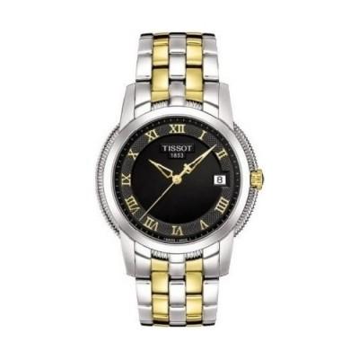 Купить Tissot T031.210.22.053.00- в интернет магазине Муравей