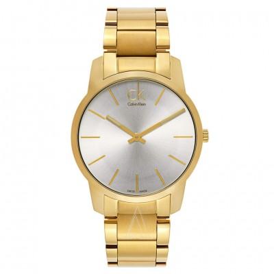 Купить Calvin Klein K2G21546- в интернет магазине Муравей