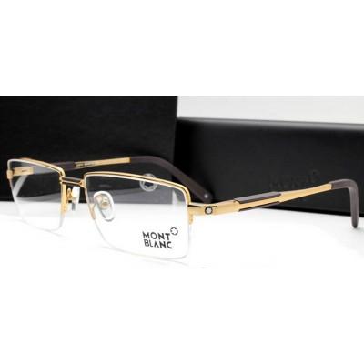 Купить Очки для чтения Mont Blanc MB0352- в интернет магазине Муравей