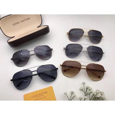Купить Louis Vuitton 20633- в интернет магазине Муравей