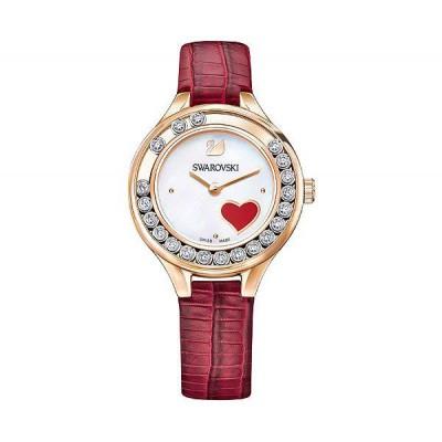 Купить Swarovski 5297584- в интернет магазине Муравей