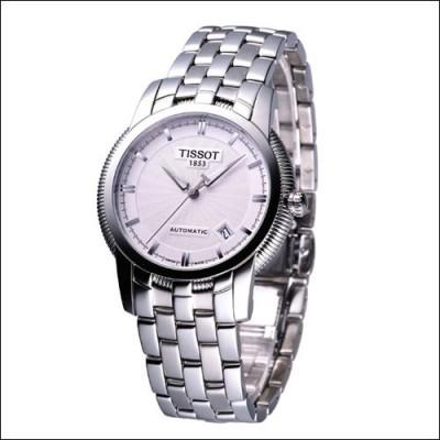 Купить Tissot T97.1.483.31- в интернет магазине Муравей