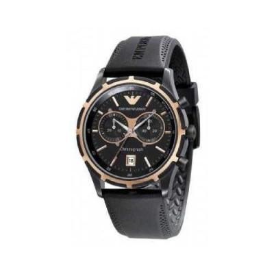 Купить Armani AR0584- в интернет магазине Муравей