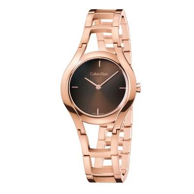 Купить Calvin Klein K6R2362K- в интернет магазине Муравей