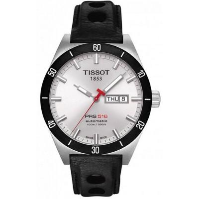Купить Tissot T044.430.26.031.00- в интернет магазине Муравей