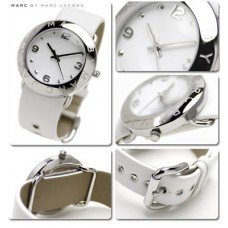 MARC JACOBS MBM1136