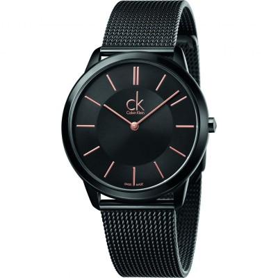 Купить Calvin Klein K3M21421- в интернет магазине Муравей