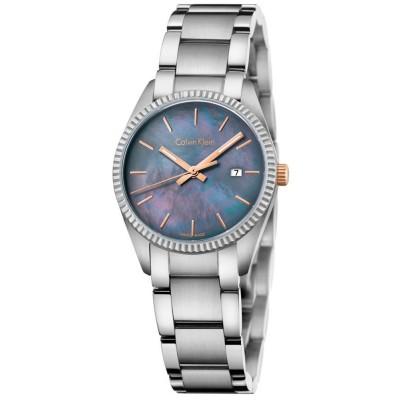 Купить Calvin Klein K5R33B4Y- в интернет магазине Муравей