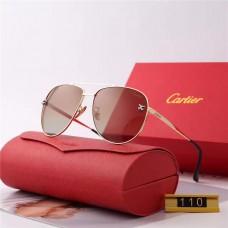 Cartier 110