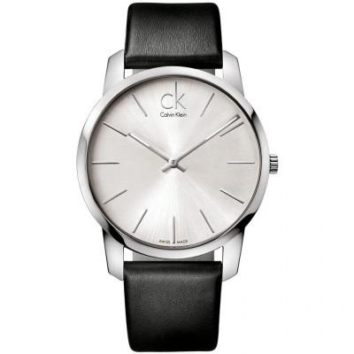 Купить Calvin Klein K2G231C6- в интернет магазине Муравей