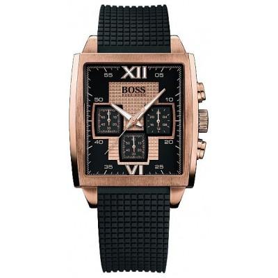 Купить Hugo Boss HB1512444- в интернет магазине Муравей