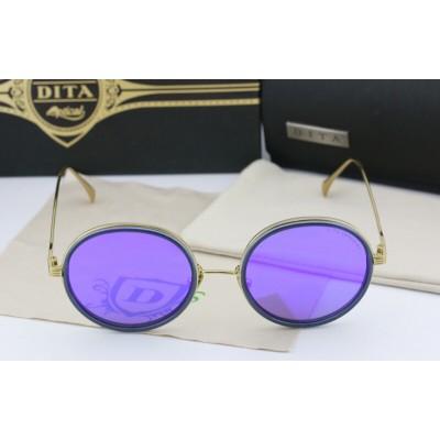 Купить Dita freebird- в интернет магазине Муравей