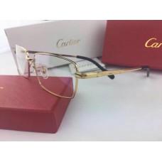Cartier 820072