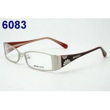 Очки для чтения Music