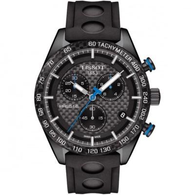 Купить Tissot T100.417.37.201.00- в интернет магазине Муравей
