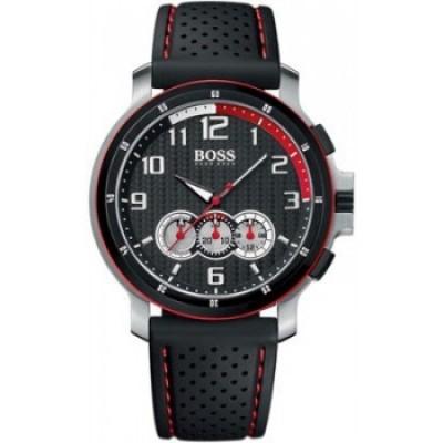 Купить Hugo Boss HB1512368- в интернет магазине Муравей