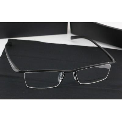 Купить Porsche Design P'8218- в интернет магазине Муравей
