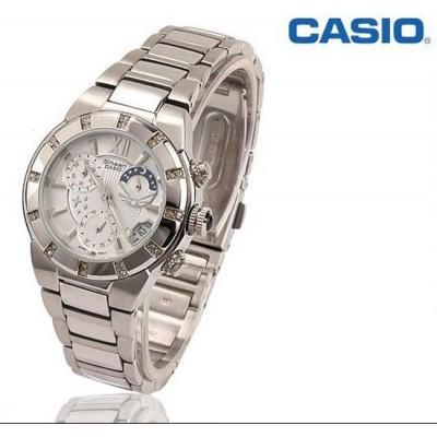 Купить Casio SHN - 5502D - 7A- в интернет магазине Муравей