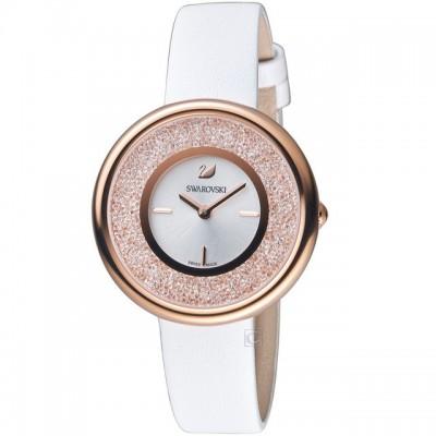 Купить Swarovski 5376083- в интернет магазине Муравей