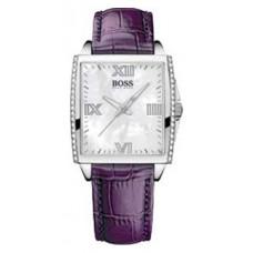 Hugo Boss Hb1502205