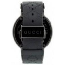 Gucci YA114214 black