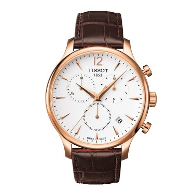 Купить Tissot t063.617.36.037.00- в интернет магазине Муравей
