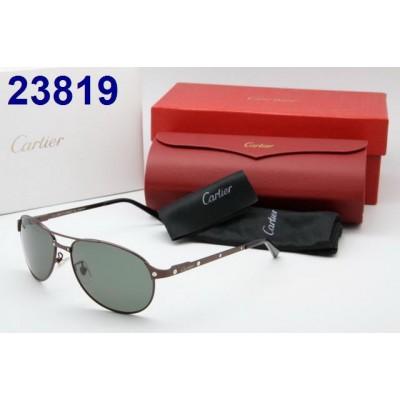 Купить Cartier 019- в интернет магазине Муравей