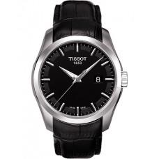 Часы Tissot T035.410.16.051.00