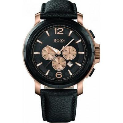 Купить Hugo Boss HB1512457- в интернет магазине Муравей