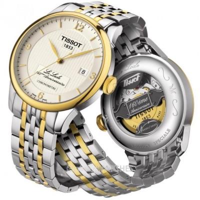 Купить Tissot t006.408.22.057.00- в интернет магазине Муравей