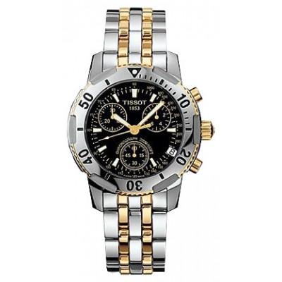 Купить Часы Tissot T17.2.486.55- в интернет магазине Муравей
