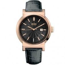Hugo Boss HB1512337