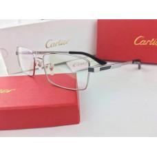 Cartier 820975