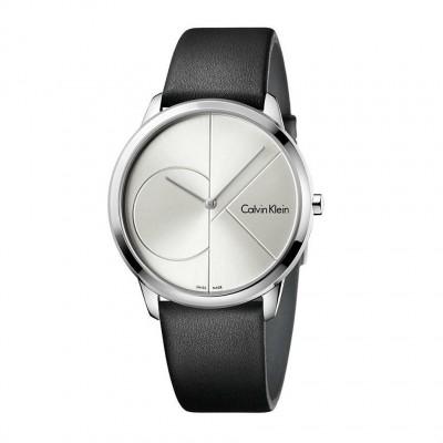 Купить Calvin Klein K3M211CY- в интернет магазине Муравей