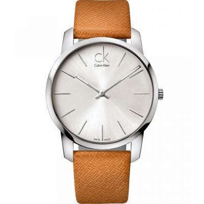Купить Calvin Klein K2G21138- в интернет магазине Муравей