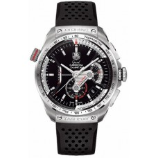 Tag Heuer CAV5115.FT6019