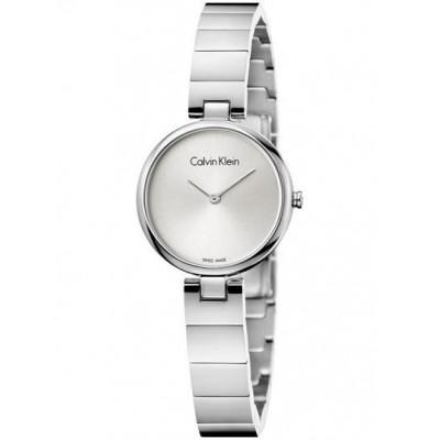 Купить Calvin Klein K8G23146- в интернет магазине Муравей