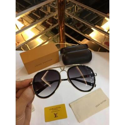 Купить Louis Vuitton Z0948U- в интернет магазине Муравей