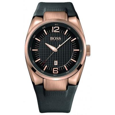 Купить Hugo Boss Hb1512452- в интернет магазине Муравей