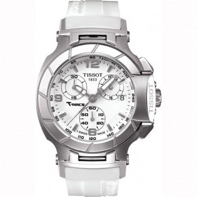 Купить Tissot T048.217.17.017.00- в интернет магазине Муравей
