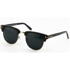 Tom Ford TF0248