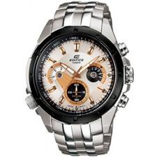 Casio EDIFICE EF-535D-7AV