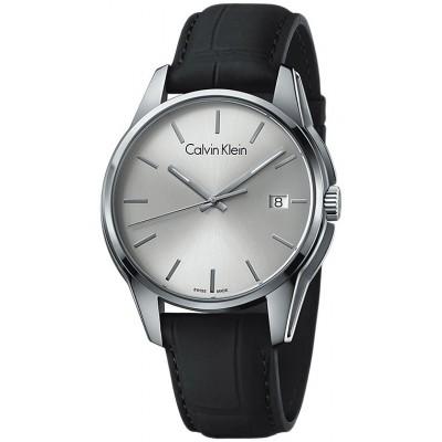 Купить Calvin Klein K7K411C6- в интернет магазине Муравей